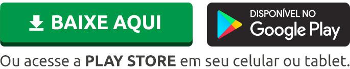 baixe_o_novo_aplicativo_eduk