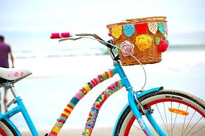 Vejo crochê em você (crédito da foto: reprodução Blog eleanorsnyc)