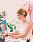 MEI: guia para formalizar seu negócio e crescer como empreendedor
