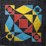 Fa giandoso_patchwork_1