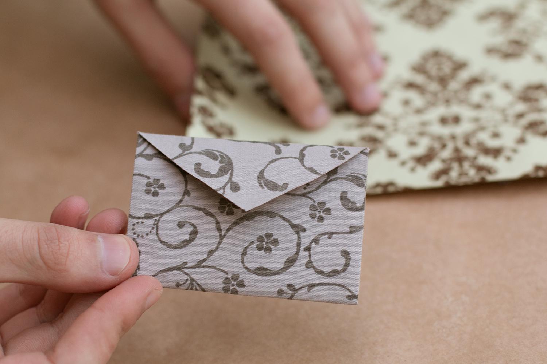 fofo envelope de coração|PAP: Envelope de coração - Blog Artesanato e ponto