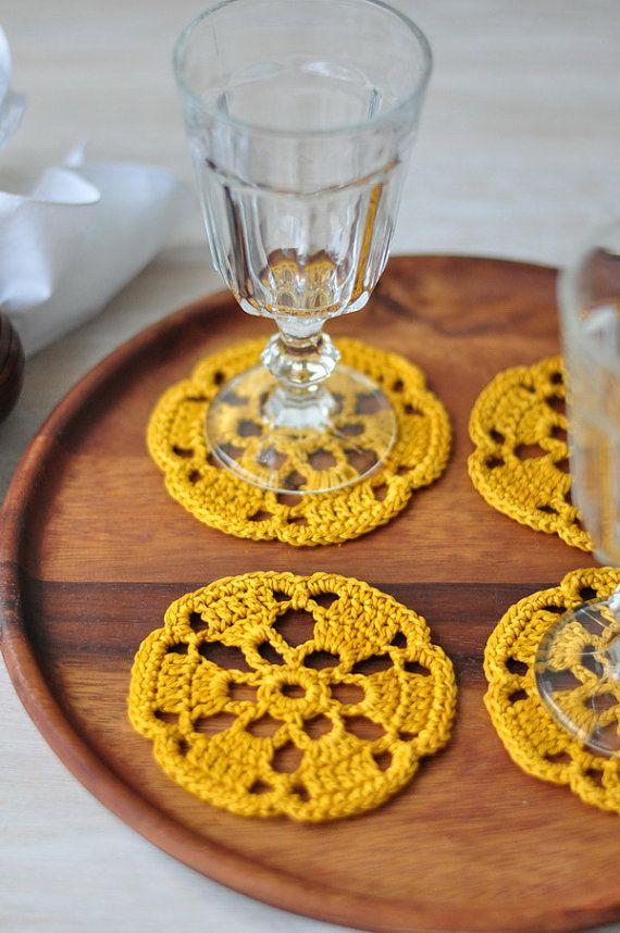 combinacao-de-cores-amarelo