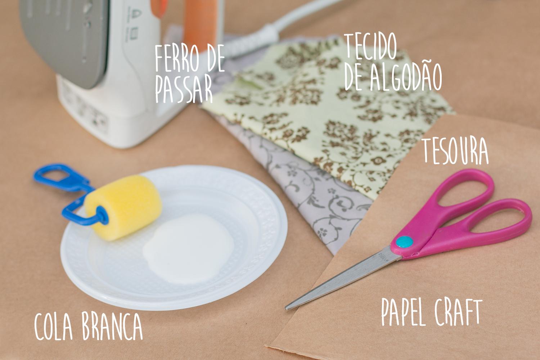 envelope coração|PAP: Envelope de coração - Blog Artesanato e ponto