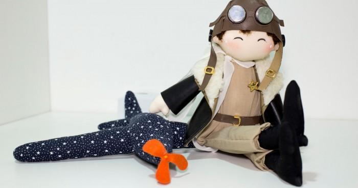 O-pequeno-principe-bonecos-de-pano_eduK-5