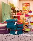 Visite a charmosa Crafts & Bistrô, com curadoria de Rita Paiva