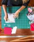 Aprenda como precificar seu artesanato