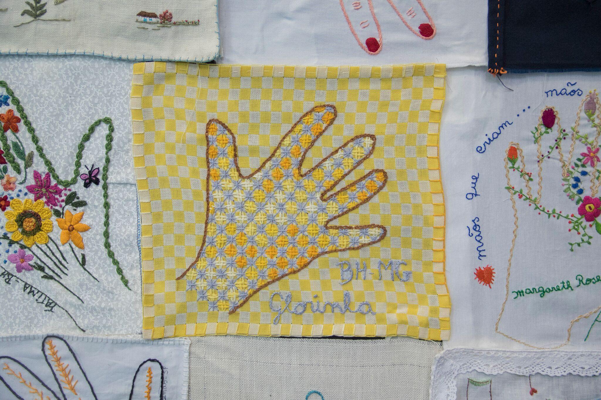 Mãos2