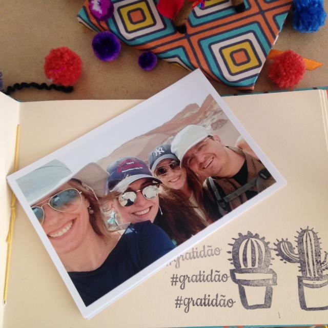 Atacama_em_familia_Lugastal