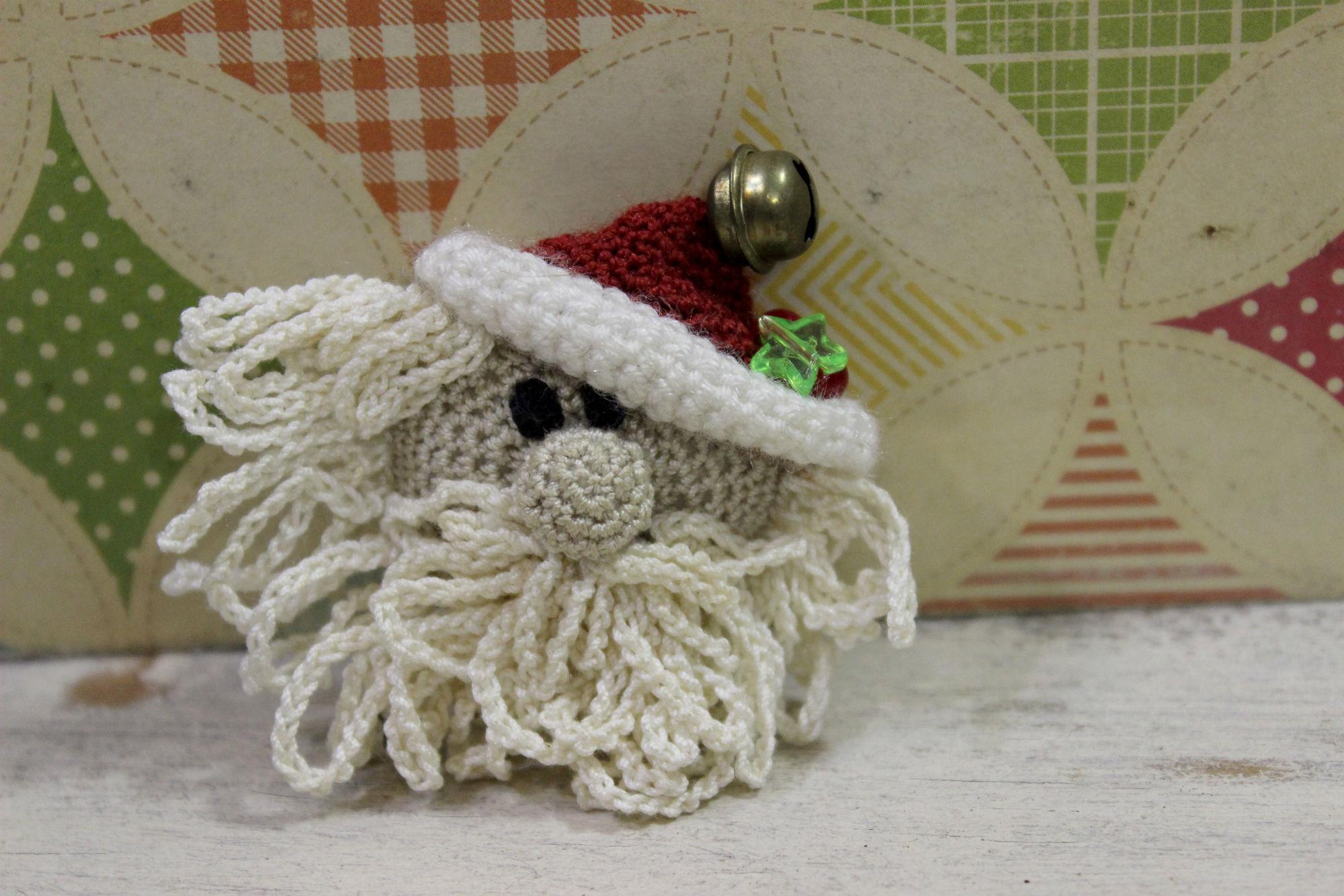 Papai_Noel_em_croche