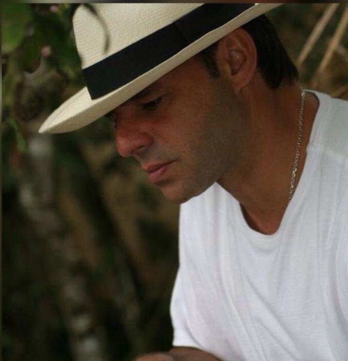 Luciano_Amado